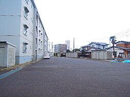 グランヒル・ナイン[103号室]の外観