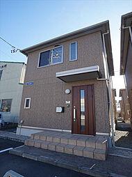 [一戸建] 静岡県浜松市東区小池町 の賃貸【/】の外観