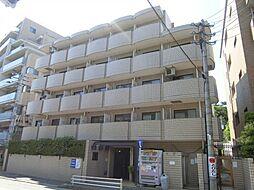 藤崎駅 2.2万円