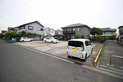 馬堀海岸駅 1.0万円