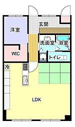 井尻駅 1,850万円