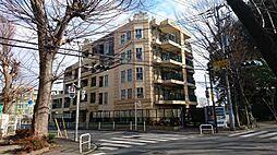 ヴェレーナ小平小桜橋[302号室]の外観