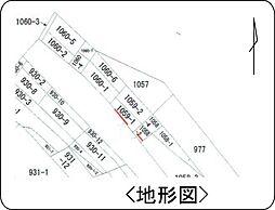 天竜浜名湖鉄道 天竜二俣駅 徒歩313分