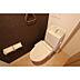 トイレ,2LDK,面積56.78m2,賃料7.0万円,つくばエクスプレス つくば駅 4.8km,JR常磐線 荒川沖駅 5.4km,茨城県つくば市館野