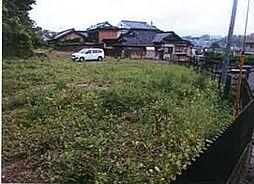 飯塚市宮町