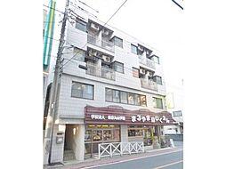 小川駅 2.7万円