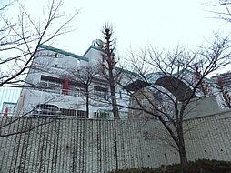 中学校東星中学校まで971m