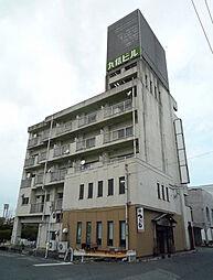プロメンテ九州ビル[503号室]の外観