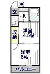 小田急小田原線 小田急相模原駅 徒歩3分