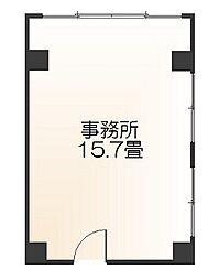 大阪環状線 大正駅 徒歩10分