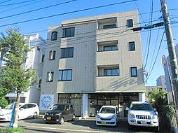 越後石山駅 2.4万円