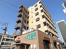 小山駅 2.3万円