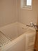 風呂,2LDK,面積48.36m2,賃料5.0万円,JR常磐線 牛久駅 徒歩18分,,茨城県つくば市高見原1丁目