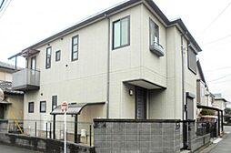 一戸建て(狭山ヶ丘駅から徒歩9分、128.51m²、3,280万円)