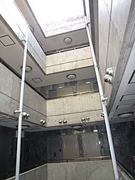 FJジェネラス8th[3階]の外観