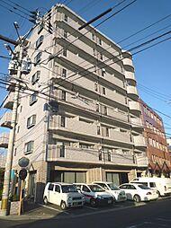 神水・市民病院前駅 3.6万円