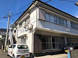 長崎バス愛宕団地 4.0万円