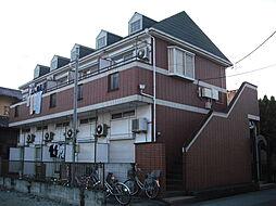 羽生駅 2.6万円