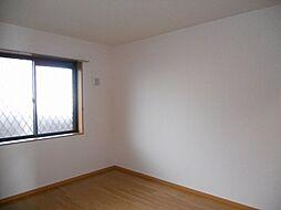 フォレスタの洋室