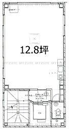 都営浅草線 東銀座駅 徒歩2分