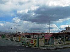 三宅幼児園