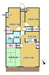 福工大前駅 1,998万円