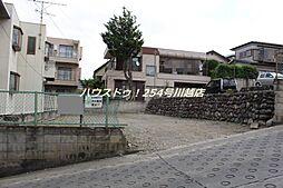 川越市大字藤間