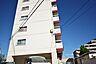 6階建て最上階の6階になります。,2DK,面積43.56m2,価格1,480万円,西武新宿線 田無駅 徒歩13分,西武新宿線 花小金井駅 徒歩21分,東京都西東京市芝久保町1丁目