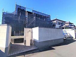 東松阪駅 1,799万円