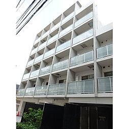 SHOKEN Residence南千住[5階]の外観