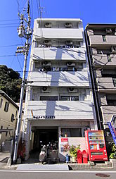 鉄砲町駅 2.0万円