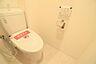 トイレ,3LDK,面積80.5m2,価格3,290万円,西武多摩川線 是政駅 徒歩3分,西武多摩川線 競艇場前駅 徒歩17分,東京都府中市是政4丁目