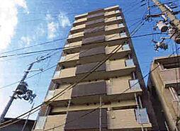 シャラロステ[7階]の外観