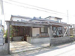 阿賀野市金田町