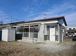 富沢駅 5.5万円