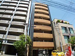 Sumika六角高倉[702号室]の外観