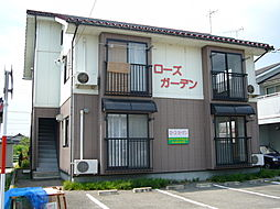 越中大門駅 3.4万円