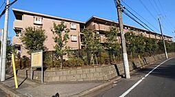 ビューパークヤマモ[2階]の外観