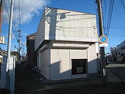 バス ****駅 バス 金井下車 徒歩1分