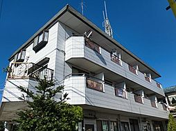 西武新宿線 西武柳沢駅 徒歩7分