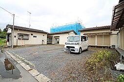 【敷金礼金0円!】岩瀬住宅