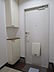 玄関,3DK,面積50.78m2,賃料5.0万円,JR常磐線 赤塚駅 徒歩9分,,茨城県水戸市姫子2丁目344番地