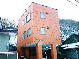 輪西駅 2.5万円