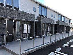 道後公園駅 5.5万円
