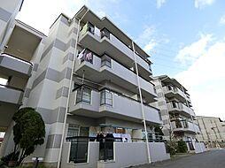 マンションアメニティPart2[1階]の外観