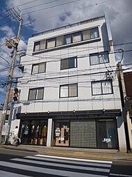 NOGUCHI41マンション[301号室]の外観