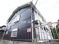 千葉寺駅 3.1万円