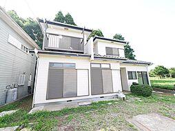 一戸建て(八街駅からバス利用、130.89m²、980万円)