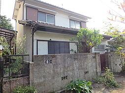 京都市東山区今熊野南谷町