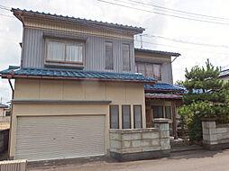 富山市秋吉
